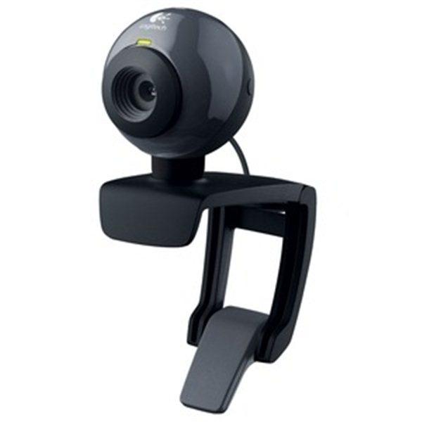 how to change default webcam mic facebook